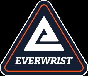 Everwrist